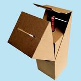创意包装盒定做