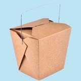 食品纸包装盒订做