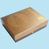 中秋节礼品盒印刷