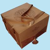 高档礼品盒印刷