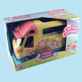 玩具包装盒设计