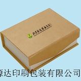 茶叶礼品盒印刷