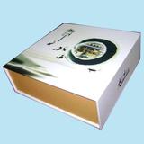 深圳礼品盒印刷