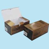 电子产品包装盒订做