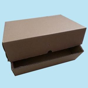 通用包装盒