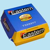 食品纸包装盒设计