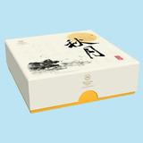 月饼礼品盒印刷