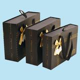 咖啡礼品盒印刷